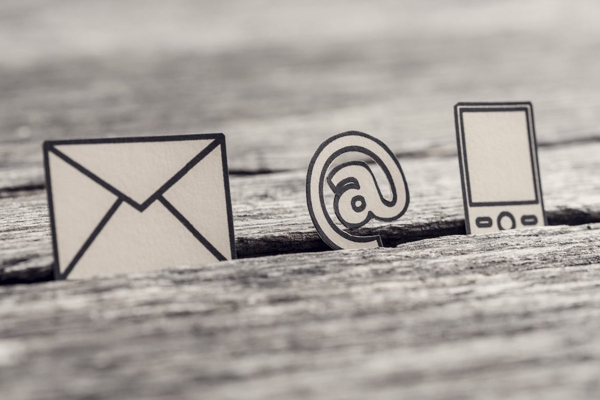 Email marketing, questo sconosciuto